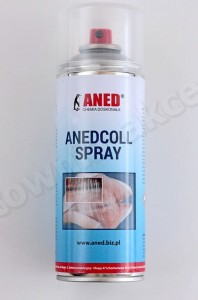 Klej ANEDCOLL SPRAY